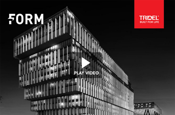form-video