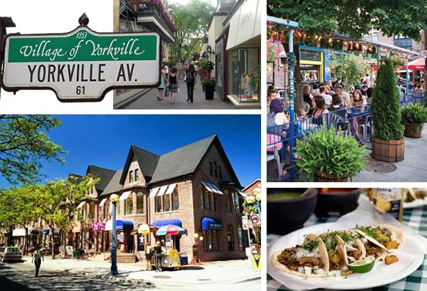 yorkville-overview-jpg-opt615x420o00s615x420